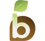 Beanstalk Foundation's Logo