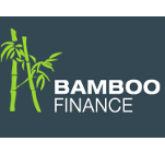 Bamboo Finance Financial Inclusion Fund's Logo