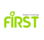FIRST Brazil Impact Investing Fund's Logo