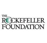 Rockefeller Foundation's Logo