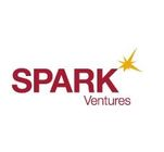 Spark Ventures's Logo