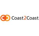 Coast2Coast's Logo