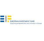 European Venture Fund's Logo