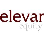 Elevar Equity 's Logo
