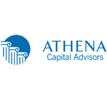Athena Capital's Logo