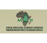 African Agricultural Technology Foundation's Logo