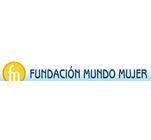 Fundacion Mundo Mujer's Logo
