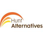 Hunt Alternative Fund's Logo