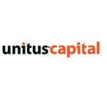 Unitus Capital's Logo