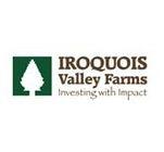 Iroquois Valley Farms, LLC's Logo