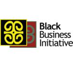 Black Business Initiative's Logo
