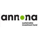 Annona Sustainable Investment Funds's Logo