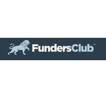 Funders Club's Logo