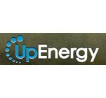 Up Energy Group's Logo