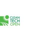 Clean Tech Open's Logo