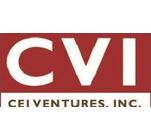 CEI Ventures Inc.'s Logo