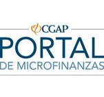 Rural Development Association's Logo
