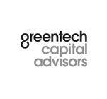 Greentech Capital Advisors's Logo