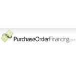 Purchase Order Financing's Logo