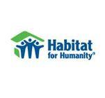 Habitat for Humanity International's Logo