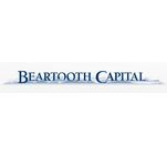 Beartooth Capital's Logo