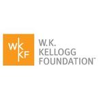 W.K. Kellogg Foundation's Logo