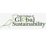 Drs. Kiran & Pallavi Patel Family Foundation, Inc.'s Logo