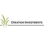 Creation Investments Capital Management, LLC's Logo
