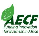 Africa Enterprise Challenge Fund (AECF) Challenge Fund's Logo