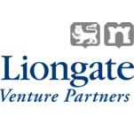 Liongate Venture Partners's Logo