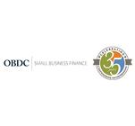 OBDC Small Business Finance's Logo