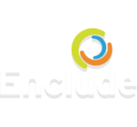 Enclude Solutions's Logo