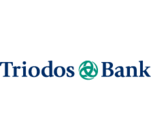 Triodos Bank Ampere Equity Fund's Logo