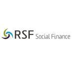 RSF Social Finance - PRI Fund's Logo