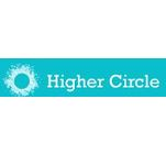 Higher Circle's Logo