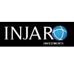 INJARO Investments West Africa SME Growth Fund's Logo