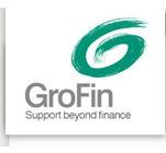 GroFin Capital GroFin East Africa Fundÿ's Logo