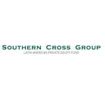 Southern Cross Group's Logo