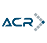 ACR Capital Partners's Logo
