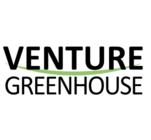 Venture Greenhouse's Logo
