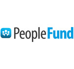 PeopleFund's Logo