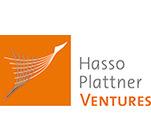 Hasso Plattner Ventures HPV I's Logo