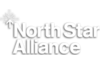 Logo for Funder #899 'North Star Alliance'