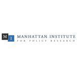 Manhattan Institute's Logo