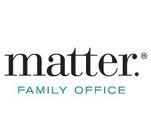 Matter Family Office's Logo