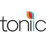 Toniic's Logo