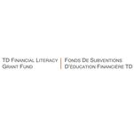 SEDI TD Financial Literacy Grant Fund's Logo