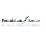 Foundation Source's Logo