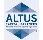 Altus's Logo
