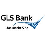 GLS Bank Germany's Logo